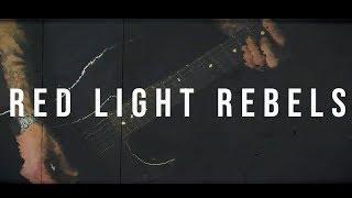 RED LIGHT REBELS