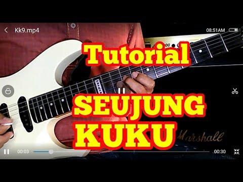 Download Tutorial Melodi Lagu Seujung Kuku Elvy Sukaesih