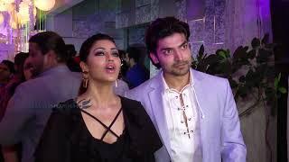 Bollywood Magic Masala - Elli Avram INSULTS Ex-Boyfriend
