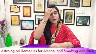 Remedies to Quit Alcohol and Smoking Addiction   Astro Remedies Alcohol Smoking   Infinity Blessings