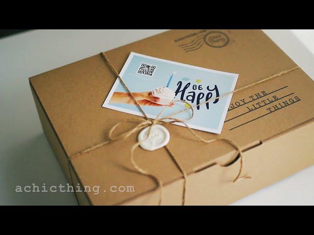هدايا جاهزة هدية نسائية رجالية فخمة فاخرة متجر هدايا تخرج زواج ترقية