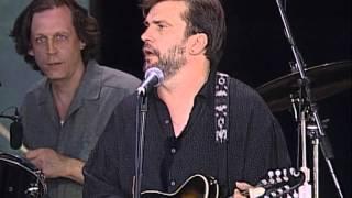 Steve Earle And The Dukes   Copperhead Road (Live At Farm Aid 1999)
