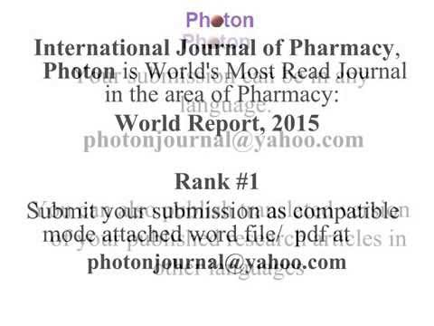 mp4 Nutrition Journal Impact Factor Ranking, download Nutrition Journal Impact Factor Ranking video klip Nutrition Journal Impact Factor Ranking