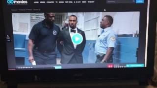 How To Watch Power Season 4 free