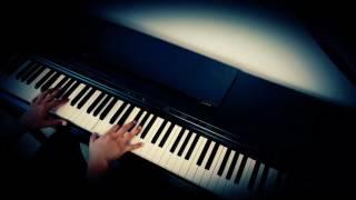 Sevda-BÜLENT ERSOY piyano cover ,piyano ile çalınan şarkılar