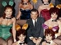 Hugh Hefner looks back on life as a Playboy - YouTube