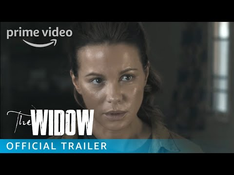 TV Tuesday: The Widow
