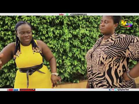 WRONG MEAT(KUMAWOOD BEST COMEDY 2019)