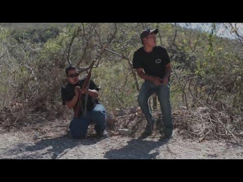 Violento enfrentamiento en Guerrero