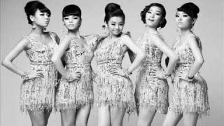 Nobody English Version Wonder Girls Download M4a Mp3 And it will never change. highresolutionmusic com download hi res songs