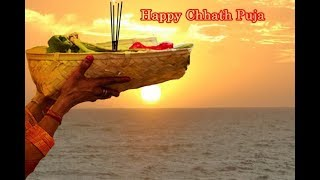 kari je chath ke baratiya ho sukh payi hajar chhath puja song || chhath song || chhath puja song  IMAGES, GIF, ANIMATED GIF, WALLPAPER, STICKER FOR WHATSAPP & FACEBOOK