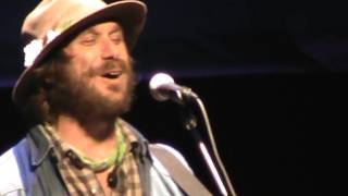Todd Snider - Stuck on the Corner - Live Columbus Ohio 3-12-13