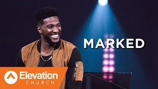 Marked | Pastor Michael Todd