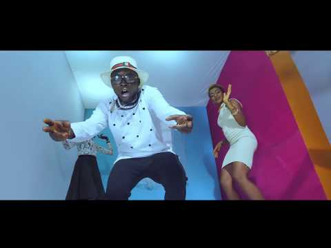 sampiano-jehovah official video