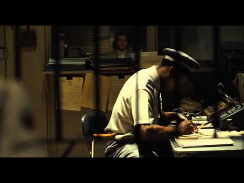 The Double (2014) (Clip 'I Work Here for 7 Years')