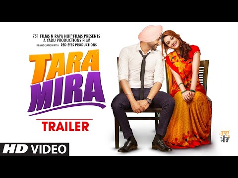 Tara Mira Movie Picture