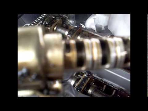 мазда   сх-7  ,двигатель MPS