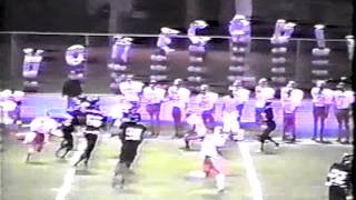Vintage Darrell Stuckey - Funai Video