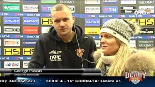 udinese-benevento-intervista-a-puscas