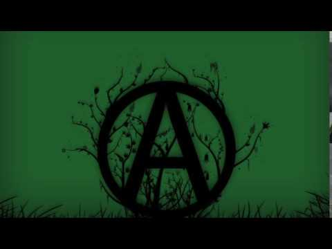 /leftypol/ choir- From the roots (Anarcho-Primitivst anthem)