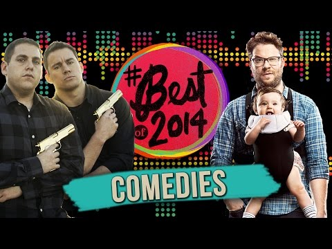 top-10-best-comedy-movies-2015