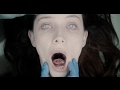 The Autopsy of Jane Doe - MOVIE REVIEW