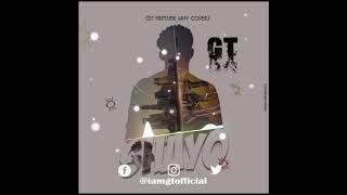 DJ Neptune   Why. (GT   Shayo) Remix