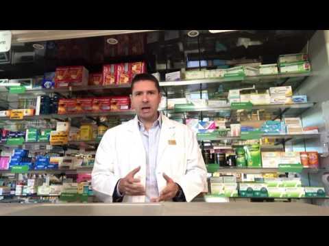 Comprare lattivatore di cavallo in una farmacia di Chelyabinsk