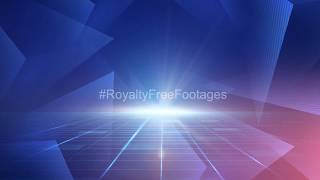 free youtube video background motion loops, free video background, royalty free videos | free videos