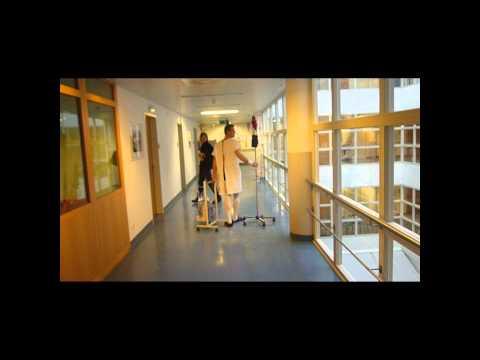 Die vaskulöse Chirurgie die operative Behandlung
