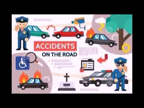 Do's and Don'ts after Accident 2 - Dr Hrushikesh Saraf