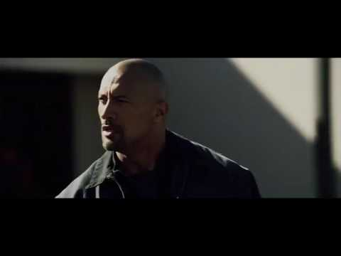 Трейлер фильма «Стукач»