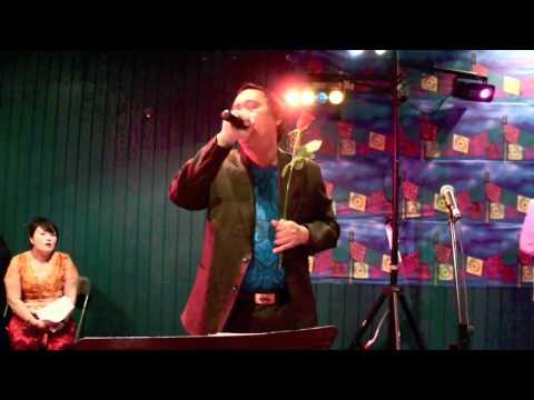 Khuv Xim Tsis Tau Deev Music Video