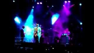preview picture of video 'No Te Va Gustar - 13 - Pensar ((San Salvador de Jujuy))'