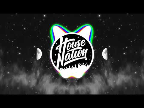 Shawn Mendes - If I Can't Have You (Galoski Remix)