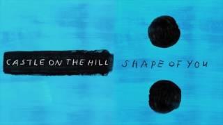 Ed Sheeran Shape Of You Almost Studio Acapella (11 19 MB