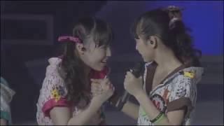 『つんく♂登場で10期初サプライズ』10期特集_08