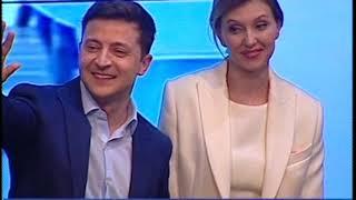 """Объектив-новости"" 23 апреля 2019"