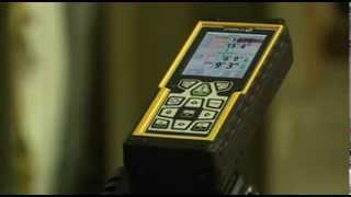 Laser Entfernungsmesser Ld 520 : Stabila ld bt free video search site findclip