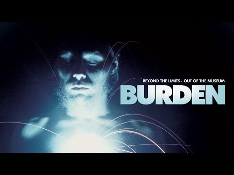 Burden - Official Trailer