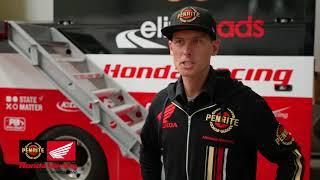 Elite Roads Honda Workshop