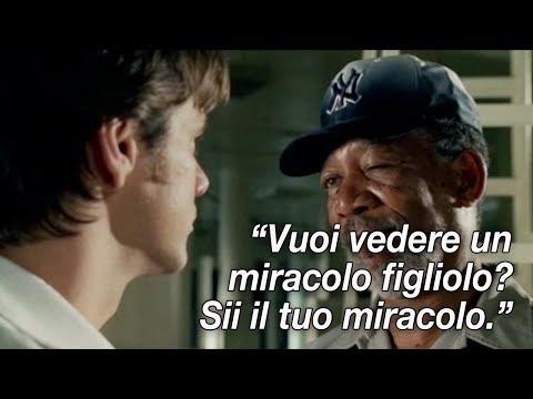 immagine di anteprima del video: Sii il tuo miracolo! dal film Una settimana da Dio