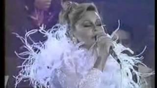Rocío Dúrcal   Como Tu Mujer   1993
