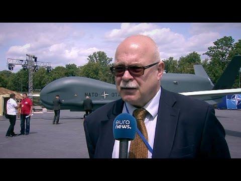 Ένταση στις σχέσεις ΝΑΤΟ- Ρωσίας μετά την Σύνοδο της Βαρσοβίας