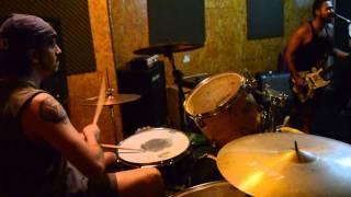 Banda Fulish - BEN Fenix TX
