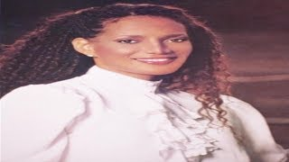 "Video thumbnail of ""Carrie Lucas - Sometimes A Love Goes Wrong (Tradução)"""