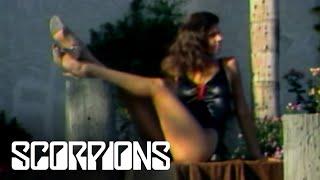 Scorpions - Arizona (Promoclip)