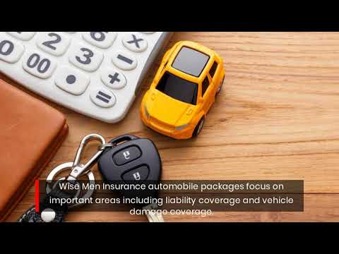 , title : 'Wise Men Insurance Services Launch New Expert Auto Insurance Package in NY NJ