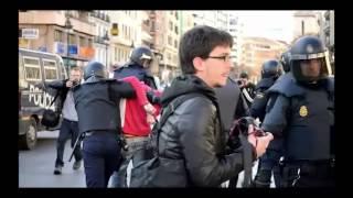 Estado Policial