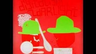 Digitalism - Zdarlight (Joachim Garraud Remix)